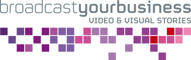 logo broadcastyourbusiness