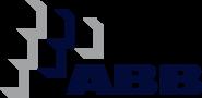 Logo ABB Bouwgroep