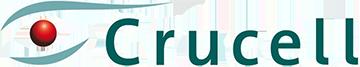 logo Crucell