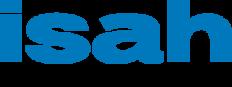 Logo Isah