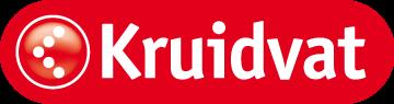 klant sinds 2009