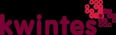 Logo Kwintes