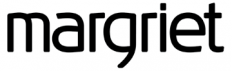 Logo Margriet