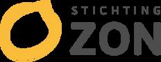 Logo Stichting ZON