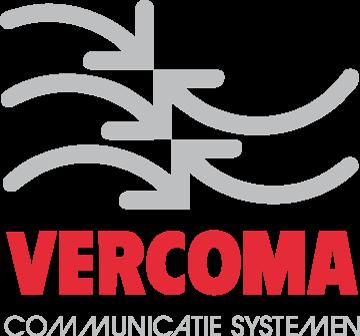 logo Vercoma