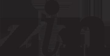 logo ZIN Magazine